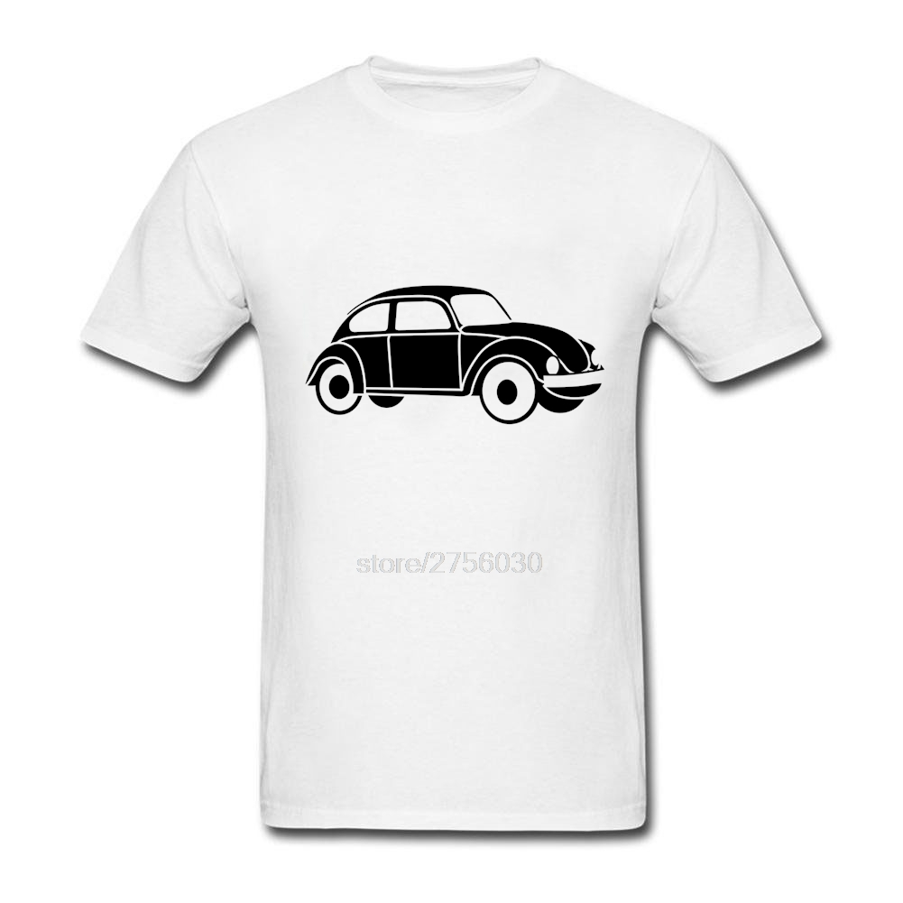 Online Get Cheap Beetle T Shirts -Aliexpress.com | Alibaba Group