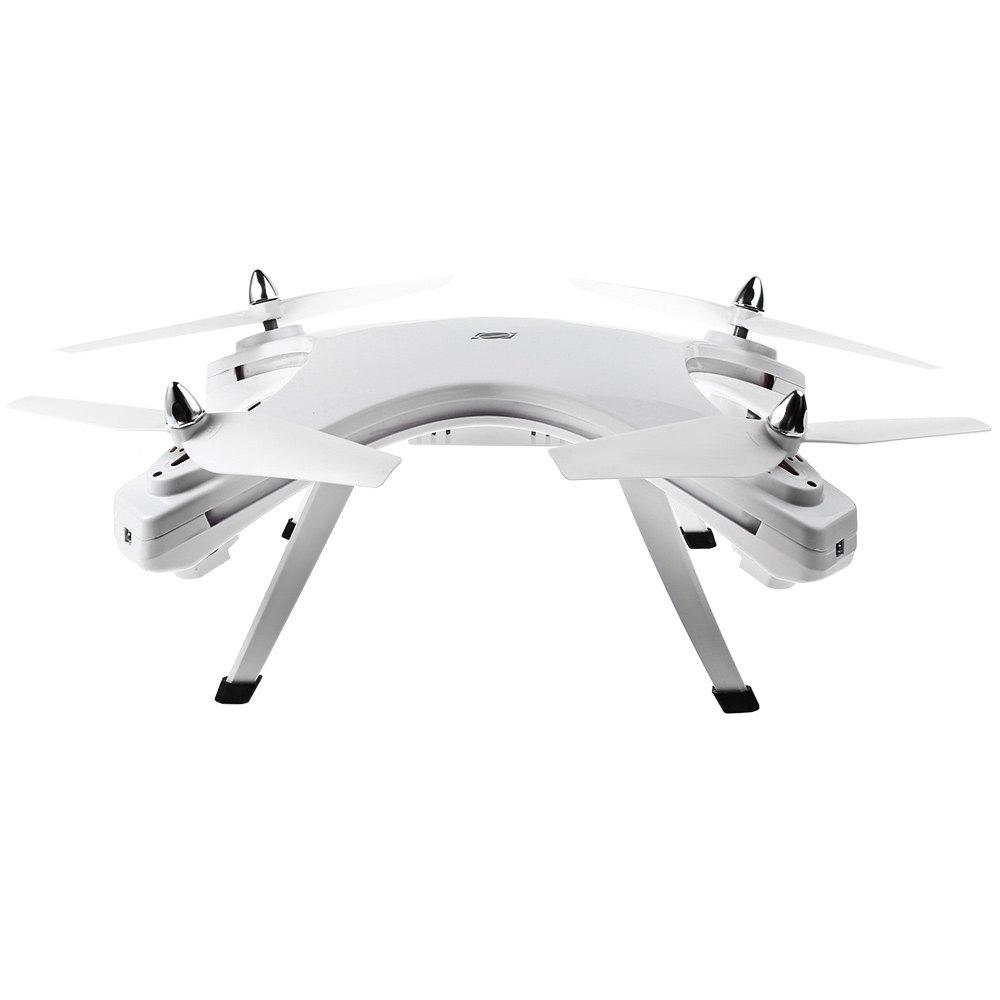 W606 5 professioal rc font b drone b font 4CH 6 Axis Gyro 5 8G FPV