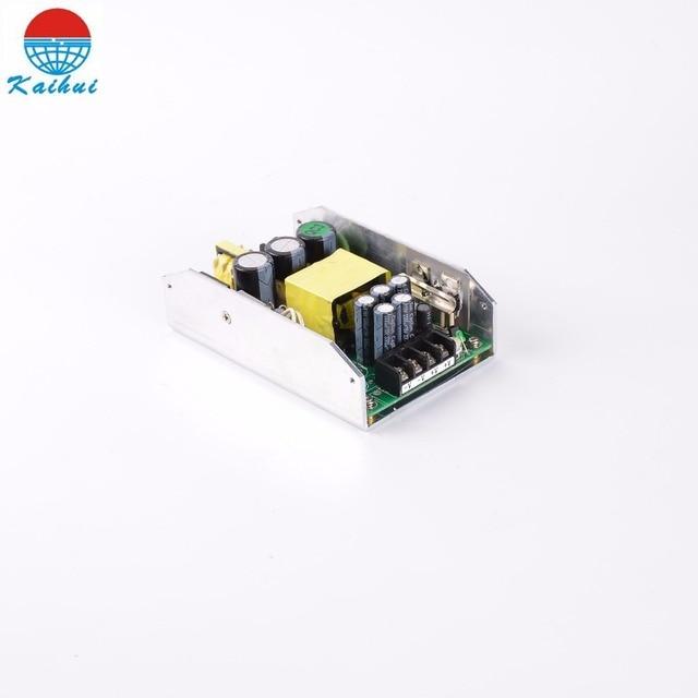 Aliexpress.com : Buy 101 200W Single Output Power Supply 24V Open ...