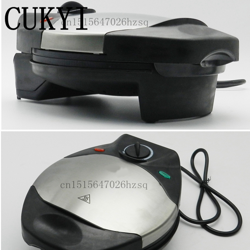 CUKYI DIY Donut maker non-sticky mini machine KITCHEN helper Babycakes unbrand diy sushi maker