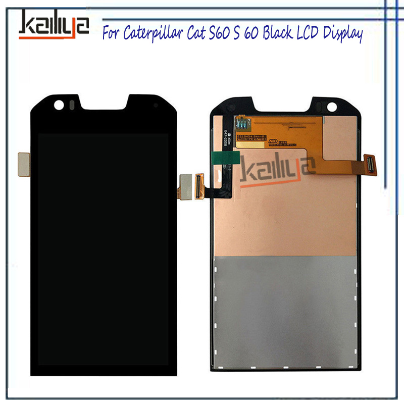 For Caterpillar Cat S60 S 60 LCD Display+4.7 Touch Screen Digitizer Assembly Repair Parts NEW For Caterpillar Cat S60 S 60 LCDSFor Caterpillar Cat S60 S 60 LCD Display+4.7 Touch Screen Digitizer Assembly Repair Parts NEW For Caterpillar Cat S60 S 60 LCDS