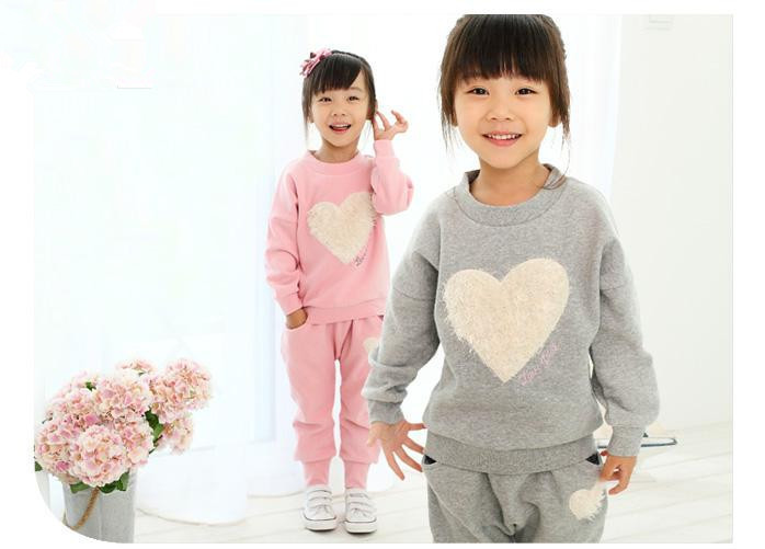 Popular Junior Clothing Brands-Buy Cheap Junior Clothing Brands ...