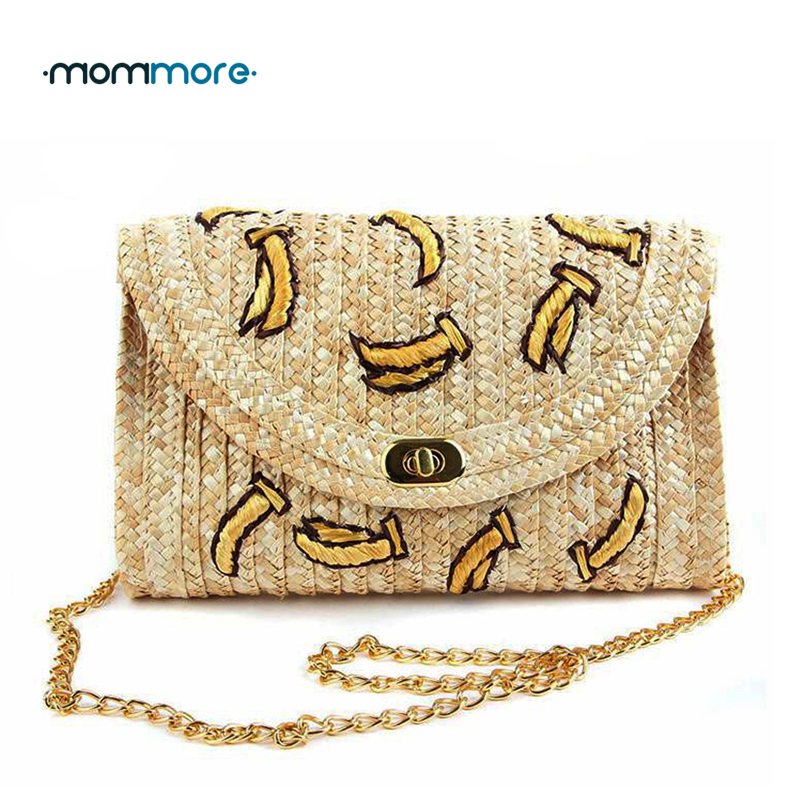 Cute Beach Bags Women Promotion-Shop for Promotional Cute Beach ...