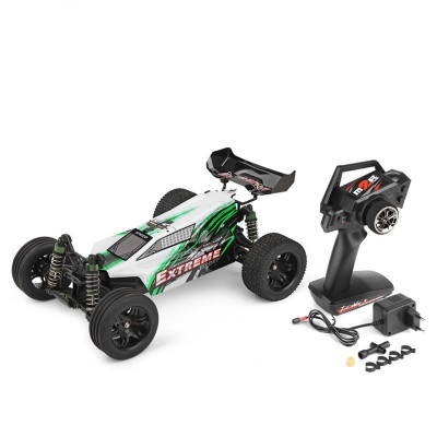 New Product electric toy A303 RC Cars 1:12 Scale 2.4G 2WD 35km/h high speed Rechargeable RC Off-road Electric drift racing Car 2017 new arrival a333 1 12 2wd 35km h high speed off road rc car with 390 brushed motor dirt bike toys 10 mins play time