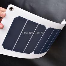 Rg солнечная мощность 10 Вт USB солнечная панель s Портативный водонепроницаемый Солнечная Панель зарядное устройство power Bank для телефона зарядное устройство+ 2X карабин