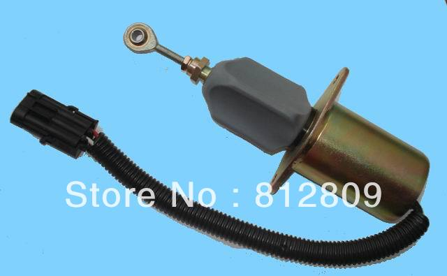 SOLENOID 3935650 24VDC,  6CT  VW+fast cheap shipping by DHL/UPS/FEDEXSOLENOID 3935650 24VDC,  6CT  VW+fast cheap shipping by DHL/UPS/FEDEX