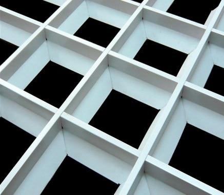 Access drop ceiling aluminum pyramid grid tile stable attractive access drop ceiling aluminum pyramid grid tile stable attractive lighting suspended system aloadofball Images