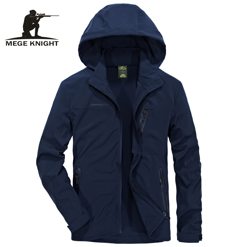 Online Get Cheap Lightweight Waterproof Jacket Mens -Aliexpress ...