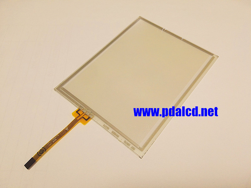 New Data Collector touchscreen for Trimble TSC3 / AMT 10476 Touch Screen Digitizer Sensors Front Lens Glass Replacement new touch screen touch panel digitizer for trimble tsc2 amt98636 amt 98636 touch panel glass free shipping