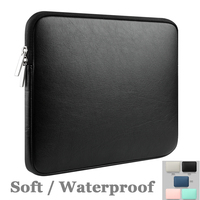 Laptop Bag 15 13 Computer Bags Notebook Bag For Lenovo For Apple MacBook Air 11 Case