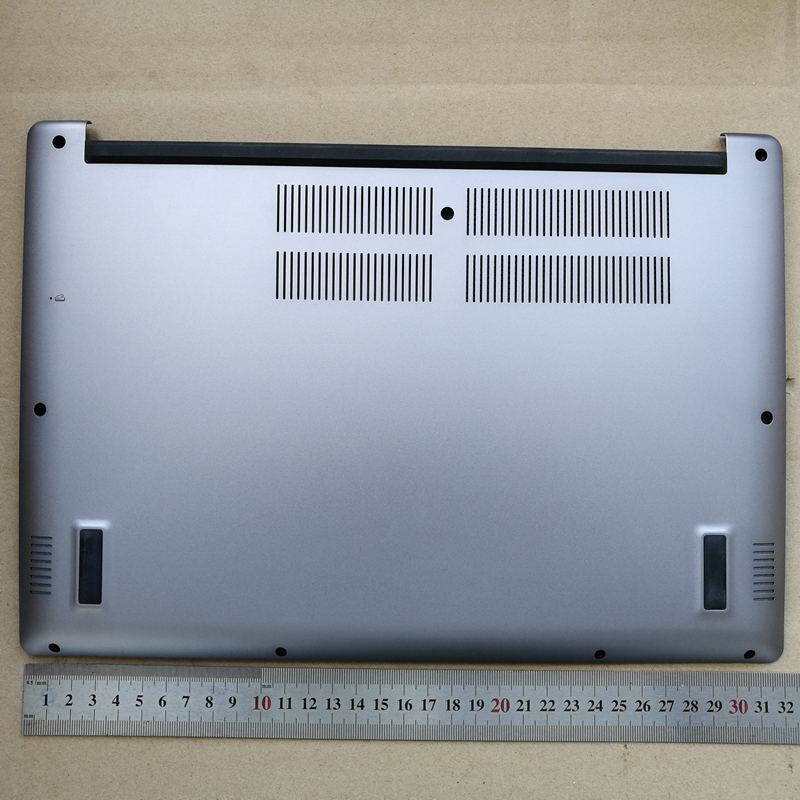 Nuovo bottom case del computer portatile coperchio della base per Acer Swift 3 SF314-54 SF314-54-57J7Nuovo bottom case del computer portatile coperchio della base per Acer Swift 3 SF314-54 SF314-54-57J7