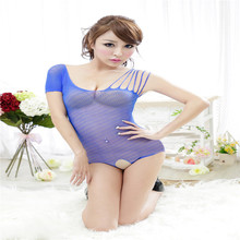 Sexy lingerie Costumes Chest Sex Products Toy Netting Intimates Sleepwear Nightwear Erotic lingerie clothes sexy underwear
