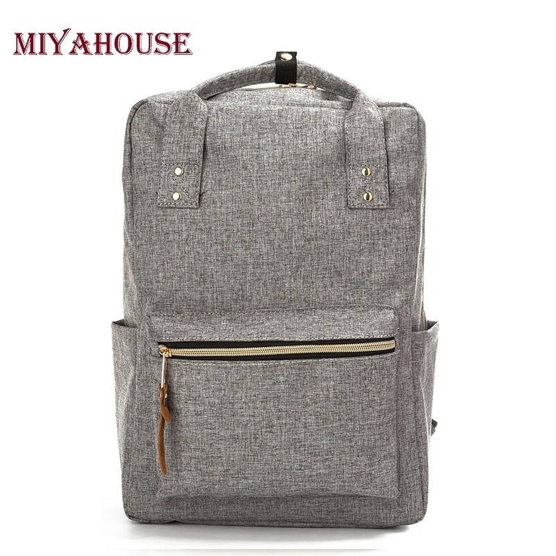 Stylish Backpacks for Women Promotion-Shop for Promotional Stylish ...