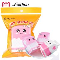 fulljion-antistress-entertainment-squishy-milk-slow-rising-squishes-novelty-gag-toys-stress-relief-fun-gadget-surprise-kid-gifts