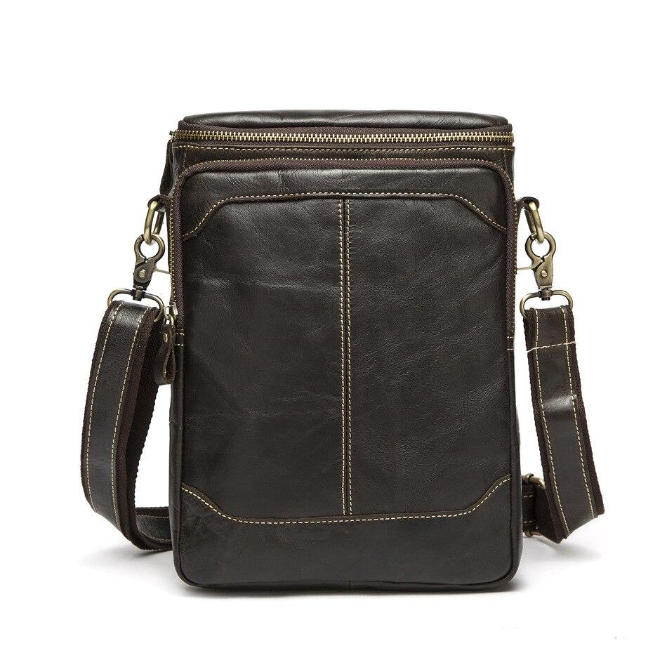 040418 new hot man small flap bag men vintage messenger bag040418 new hot man small flap bag men vintage messenger bag