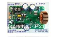 Бесплатная доставка! ZXY6020 полный ЧПУ постоянное напряжение Модуль ток питания 60 В, 20A, 1200 Вт, DC-DC модуль датчика