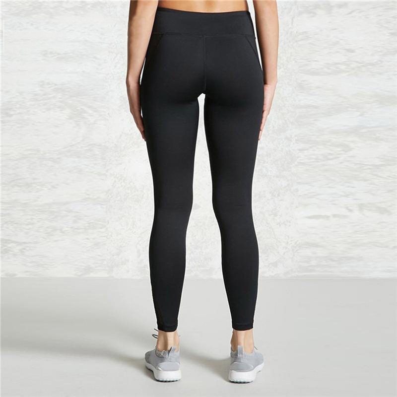 Yoga-Pants-Women-Leggings-for-Fitness-Mesh-Patchwork-Push-Up-Legging-Gym-Booty-Sport-Tights-Sportswear (4)