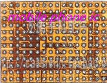 for G930FD IC supply