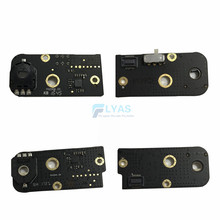 DJI Mavic Pro Part Remote Control RC Left/Right Dial Board (GKAS) Repair Parts for Mavic Pro Drone Remote Controller
