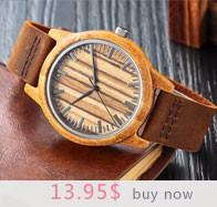 wooden watch (4)