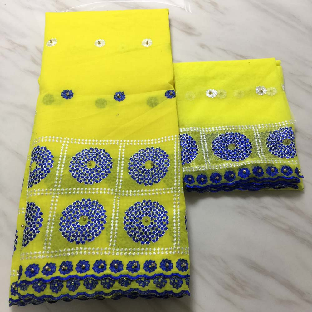 New 100% Cotton Swiss Voile Africa Lace Fabric 2018 High Quality Stones Swiss Voile Lace In Switzerland African Lace FabricNew 100% Cotton Swiss Voile Africa Lace Fabric 2018 High Quality Stones Swiss Voile Lace In Switzerland African Lace Fabric