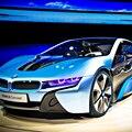 De los niños del coche eléctrico de juguete cars para niños rc car toys para niños 50z008 subwoofer regalos para el nuevo año