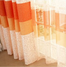 Curtains For Living Room Online Part 81