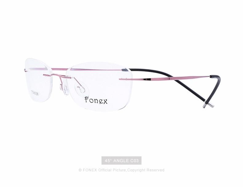 fonex-brand-designer-women-fashion-luxury-rimless-titanium-oval-glasses-eyeglasses-eyewear-myopia-silhouette-oculos-de-sol-with-original-box-F10007-details_17