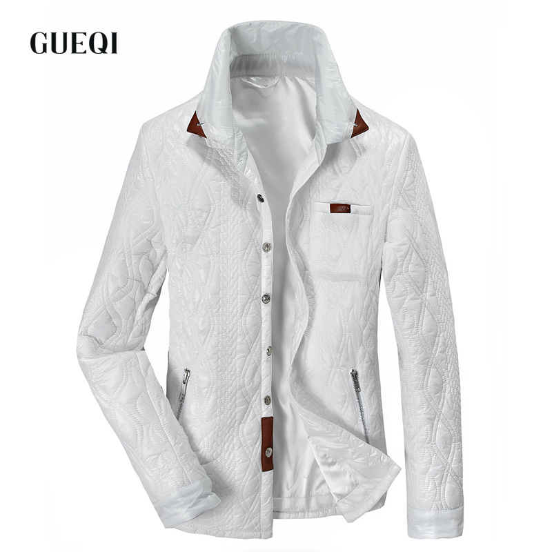 Подробнее о GUEQI 2017 Men Winter Jacket Brand Clothing Warm Fashion Casual Solid Men's Popular Parkas For Male Jackets Outwear Coats 3200 gueqi 2017 men winter jacket brand clothing warm fashion casual solid men s popular parkas for male jackets outwear coats 6867