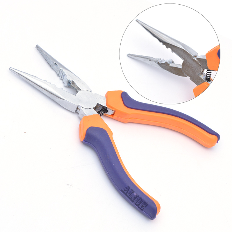 Aliexpress Buy Hot Sale Micro Ring Hair Extension Pliers Micro