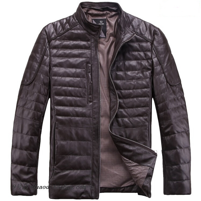 Popular First Down Jackets Clothing-Buy Cheap First Down Jackets ...