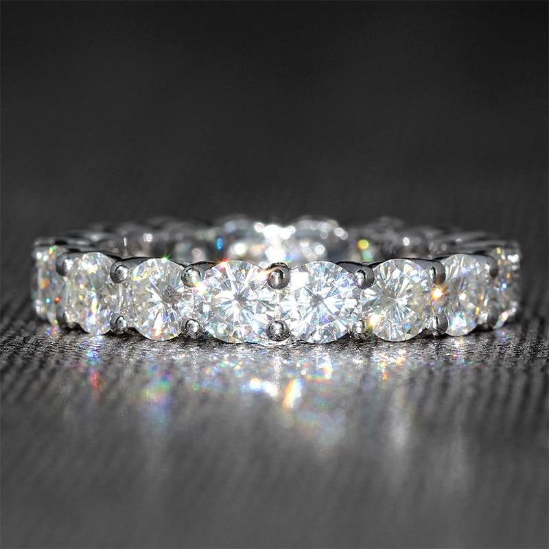 Πολυτελή κοσμήματα Μάρκα 925 ΑΣΗΜΕΝΙΑ - Κοσμήματα μόδας - Φωτογραφία 2