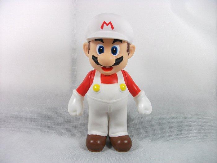 12CM Free shipping EMS High Quality PVC Super Mario Bros Action Figure white  clothes (10pieces/lot)|clothes pole|lot baby clothesclothes scotland -  AliExpress