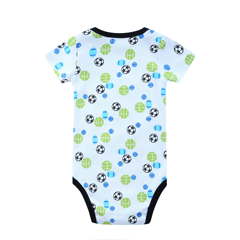 3-PiecesSet-Baby-Bodysuit-Newborn-Print-Body-Suit-Fashion-Baby-Children-Girl-Boy-Short-Sleeve-Toddler-Jumpers-Infant-Bodysuit-1