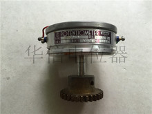 [VK] Verwendet Japan Sobo SAKAE SCP50 2 Karat mit leitungs 4-pin leitplastikpotentiometer schalter(China)