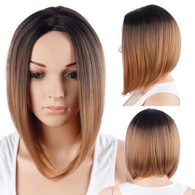 Cheap Wig 63