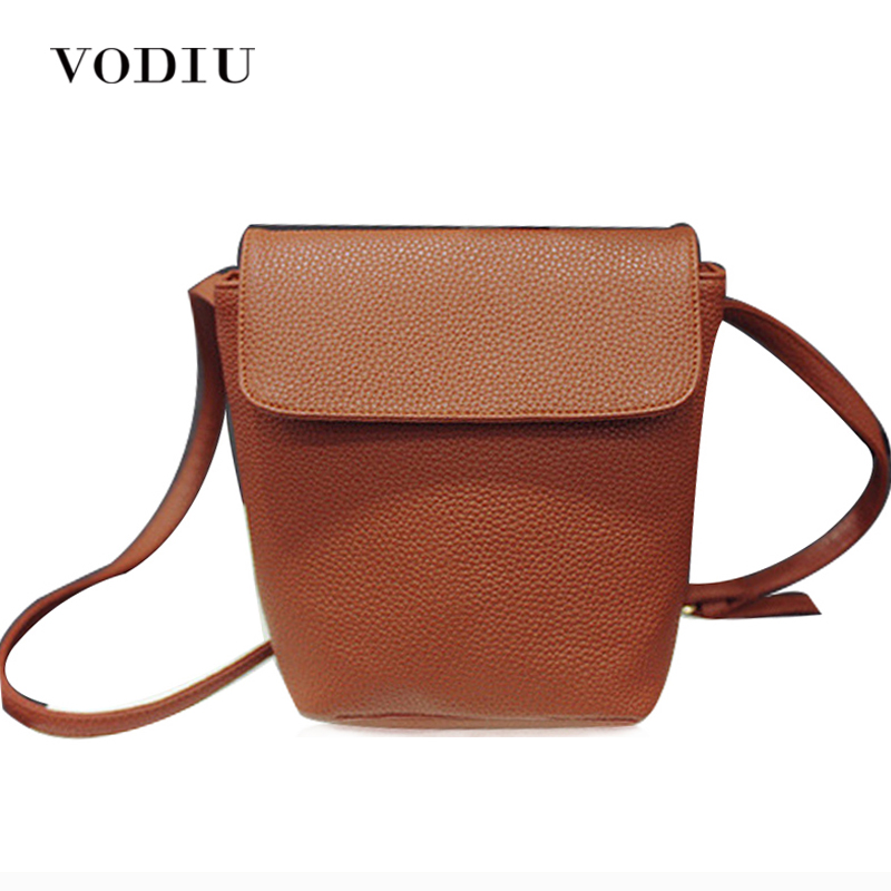 Women Bag Handbags Over Shoulder Crossbody Sling Summer Leather Bucket Casual Female Bolsas Phone Red Messenger High Quality gzl high grade quality pu leather women handbags bucket bag female messenger bags ladies shoulder crossbody bag bolsas hb0037