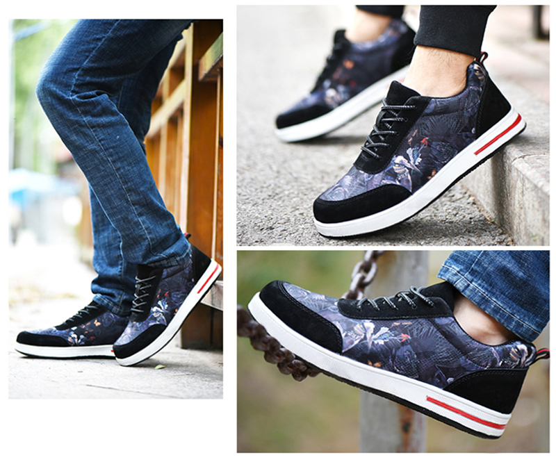 New-exhibition-2019-Fashion-Men-Safety-Shoes-Steel-Toe-color-Canvas-Work-Shoes-anti-smashing-piercing-Protective-Casual-Sneaker (17)