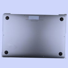 NEW Original laptop Bottom Cover Base Case for APPLE macbook Pro A1425 MD213 MD212 ME662 ME663