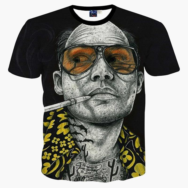2017 Mr.1991INC&Miss.GO Very Popular Style T-shirt Men Tees Print Bob Marley T-shirt 3d Brand Clothing Summer Tops Hip Hop T Shi