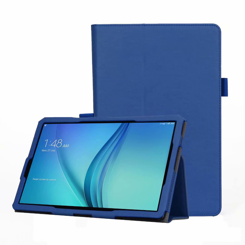 Handrest Protective Case For Samsung Galaxy Tab S4 10.5 Inch With Card Slots Shell Cover Sleeve Tabs4 10.5