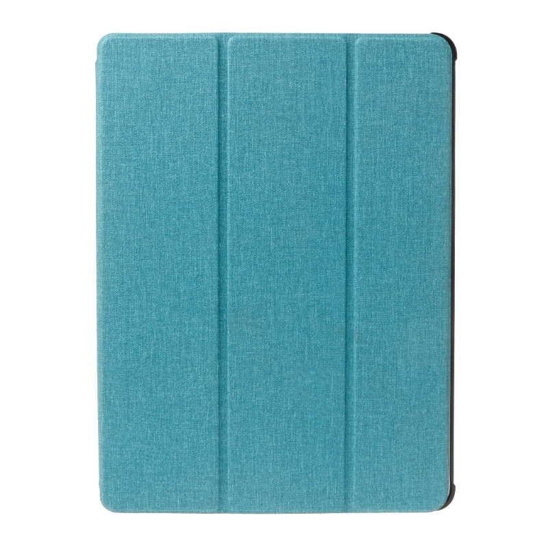 Ultra Slim Auto Sleep Wake Case With Stand Pencil Slot Holder For Ipad Pro 10.5 A1701 A1709