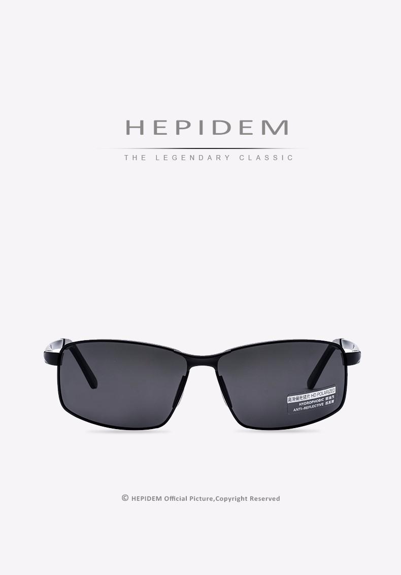 HEPIDEM-2017-New-Men\'s-Cool-Square-Polarized-Sunglasses-Men-Brand-Designer-Oversized-Sun-Glasses-Accessories-Gafas-Oculos-HXY039_03