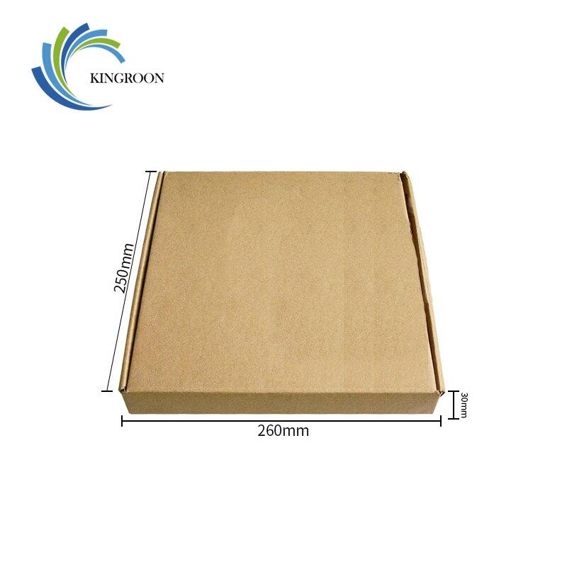 placa de vidro superficie 3103104mm 2352354mm 05