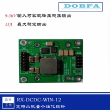 Buy pcb air conditioner board and get free shipping on AliExpress com