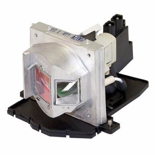 Lampada del proiettore Lampadine BL-FP280D/SP.8FB01GC01 per il Proiettore di EX762 OP-X3010 OP-X3015 OP-X3530 OP-X3535 TW762Lampada del proiettore Lampadine BL-FP280D/SP.8FB01GC01 per il Proiettore di EX762 OP-X3010 OP-X3015 OP-X3530 OP-X3535 TW762