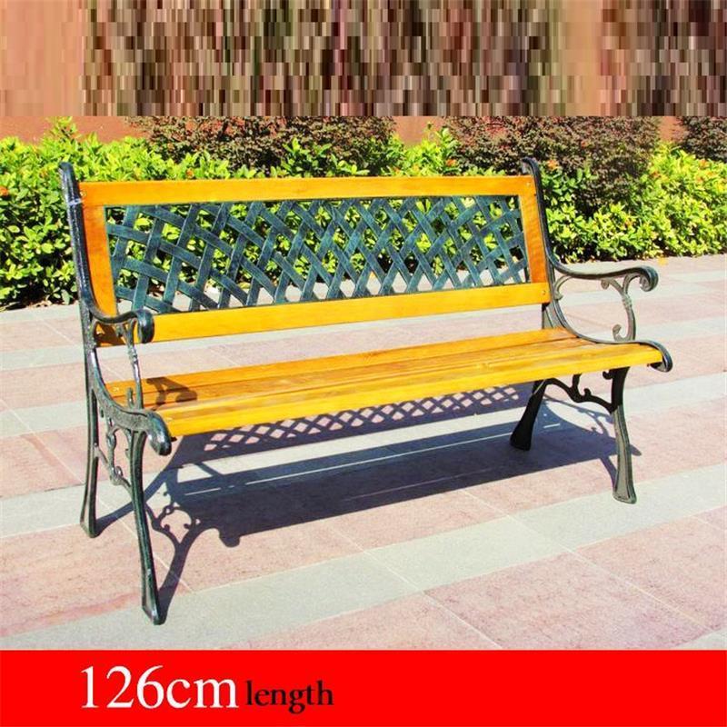 Da Sandalye Transat Chaise Balcony Silla Moderna Tavolo Giardino Retro Patio Outdoor Furniture Salon De Jardin Garden Chair