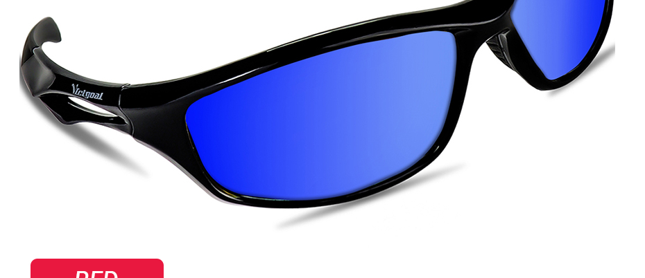 Sports-sunglasses_21