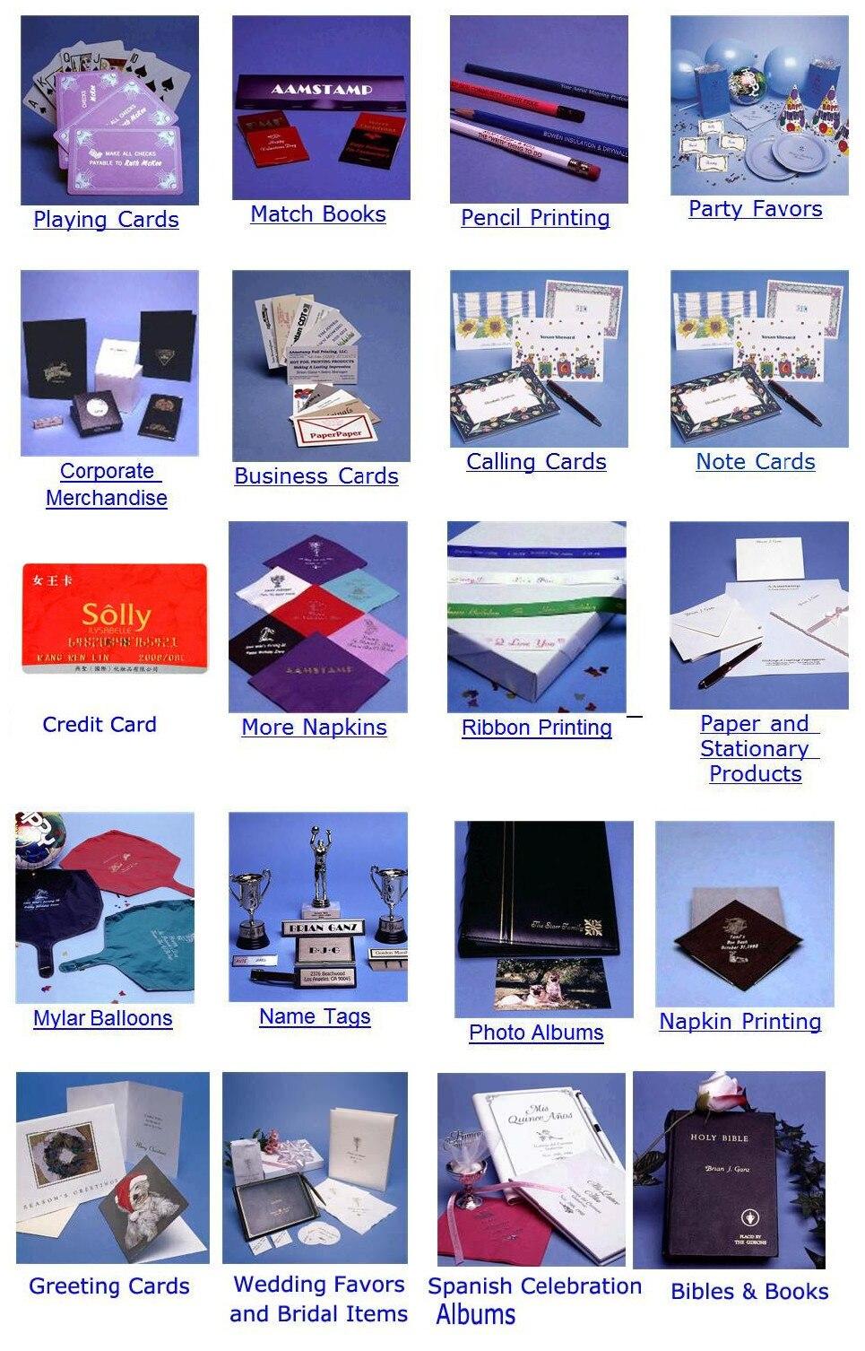 """/""""Kiryu/"""" Le Japon en soie 100/% Body Wash Serviette net Raw type tissu"""