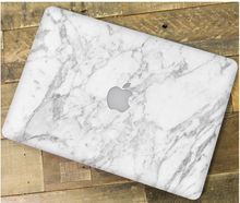 W441Tremendous Cool Laptop computer Sticker Laptop Stickers Cowl  For 11 12 13 15.6 inch  MacBook Professional  Air  Retina 15 Pocket book Pores and skin